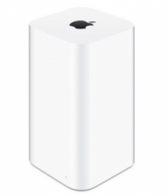 _it_Base AirPort Express EXTREME[/it][en][/en]