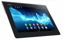 Xperia Tablet 16Gb Wifi (SGPT121IT)